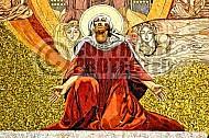 Jerusalem Gethsemani 018