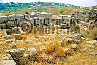Tel Gezer 018