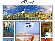 Israel 048