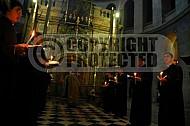 Armenian Prayer Services 048