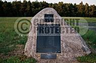 Chelmno Memorial 0022