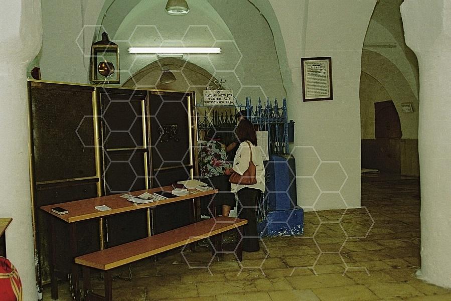 Rabbi Shimon Bar Yochai 0013