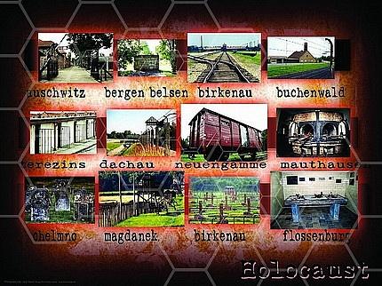 Holocaust 001