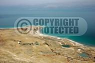 Dead Sea 008