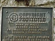Sobibor Memorial 0002