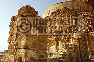 Masada Palace 004