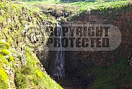 Gamla Waterfall 002