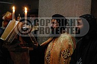 Coptic Holy Week 006
