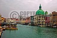 Venice 0048