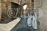 Jerusalem Ecce Eomo 0010