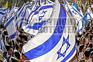 Yom Yerushalayim 039
