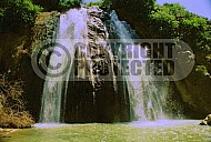 Takhana waterfall 0006