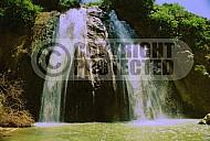 Takhana waterfall 0006