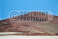 Namibia 0019