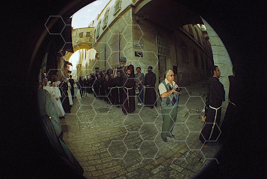 Jerusalem Ecce Eomo 003