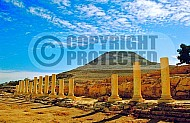 Herodium View 009