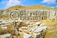 Tel Gezer 010