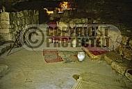 Susya Dwelling 002