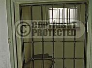Sachsenhausen Jail 0016
