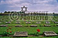 Terezin Memorial for the Dead 0008