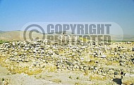 Tel Hazor Rooms 002