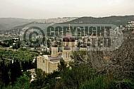 Jerusalem En Karem 0001