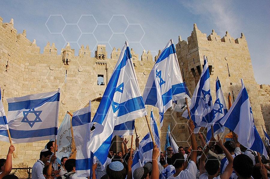 Yom Yerushalayim 025