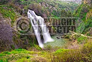 Takhana Waterfall 001
