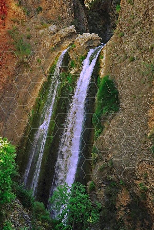 Tanur Waterfall 0005