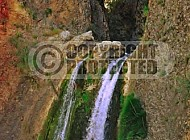 Tanur Waterfall 0005
