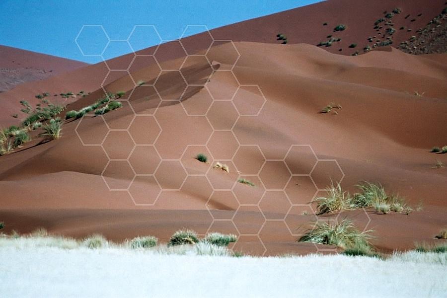 Namibia 0039