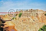Kohav HaYarden-Belvoir Fortress 010