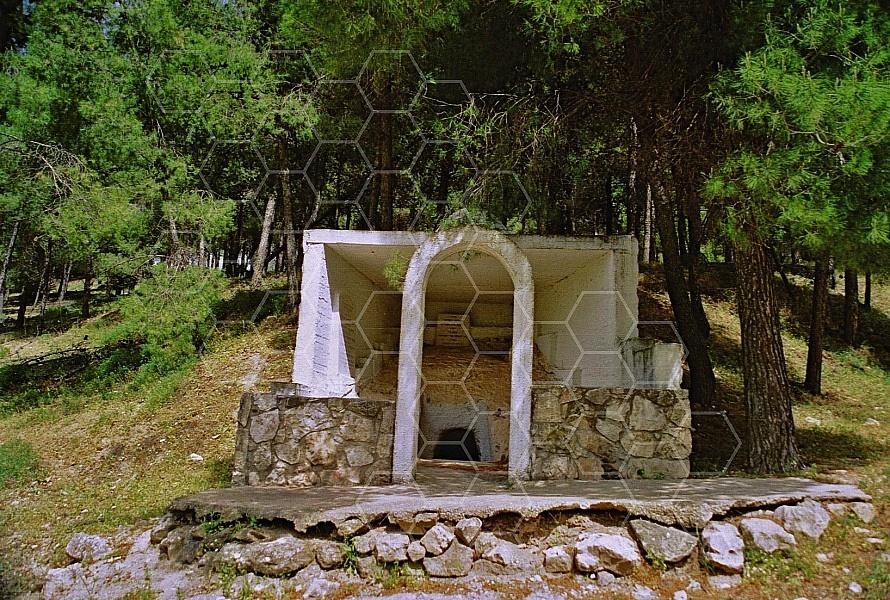 Rabbi Elazar HaModai 0003