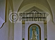 Bethlehem Church of the Nativity 0017