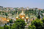 Jerusalem Mary Magdalena 001