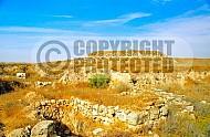 Tel Lachish 001