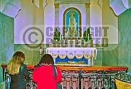 Betlehem Church Of The Nativety 002