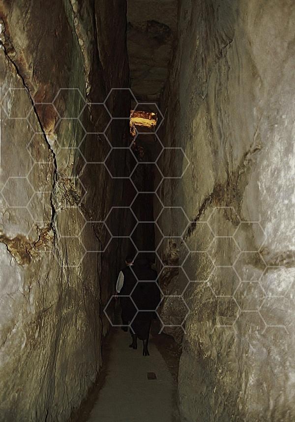 Kotel Tunnel 0004