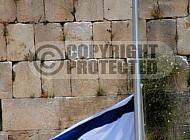 Kotel Flag 014