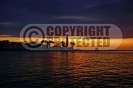 Florida Sunrise 003