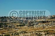 Bethlehem 0004