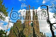 Barcelona 0005