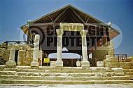 Susya Synagogue 0004