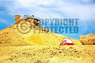 Mount Camel 004