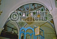 Abuhav Synagogue 0009