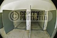 Dachau Gas Chamber 0010
