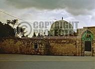 Benjamin's Tomb 0004