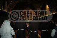 Jerusalem Holy Sepulchre Golgotha 038