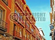 Madrid 0058