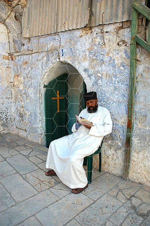 Ethiopian Holy Week 085